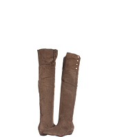 Lumiani International Collection - Sharris Over-The-Knee Boot