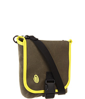 Timbuk2 - Pork Chop Belt Pack