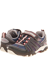 Stride Rite - SRT PS Palmer (Toddler/Youth)