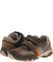Stride Rite - SRT PS Zeke (Toddler/Youth)
