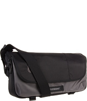 Timbuk2 - Informant Camera Sling (Medium)
