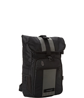 Timbuk2 - Espionage Camera Backpack (Medium)
