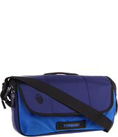 Timbuk2 - Informant Camera Sling (Small)