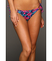 Lilly Pulitzer - Sandi String O Bottom