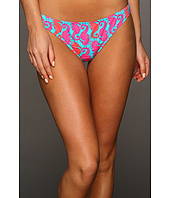 Lilly Pulitzer - Surfs Up Bikini Bottom