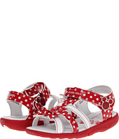 Stride Rite - SRT Minnie Sandal (Infant/Toddler)