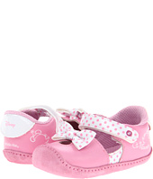 Stride Rite - Crawl Minnie Mouse (Infant)