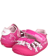 Stride Rite - SRT SM Minnie Sandal