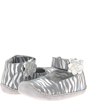 Stride Rite - Crawl Aggy Ankle Strap (Infant)