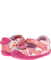 Stride Rite - Crawl Pretty Lynley (Infant)