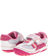 Stride Rite - SRT SM Aldrin (Infant/Toddler)