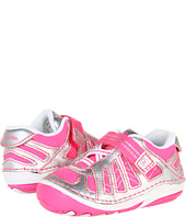 Stride Rite - SRT SM Kelsey (Infant/Toddler)