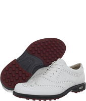 ECCO Golf - Tour Hybrid Wingtip