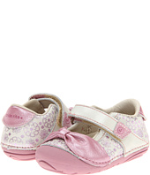 Stride Rite - SRT SM Harleigh (Infant/Toddler)