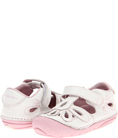 Stride Rite - SRT SM Lola (Infant/Toddler)
