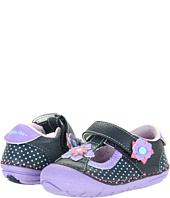Stride Rite - SRT SM Viola (Infant/Toddler)