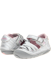 Stride Rite - SRT SM Bubbles (Infant/Toddler)