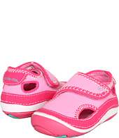 Stride Rite - SRT SM Breezy (Infant/Toddler)