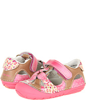 Stride Rite - SRT SM Poppy (Infant/Toddler)
