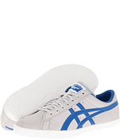 Onitsuka Tiger Kids by Asics - Fabre BL-S GS (Youth)