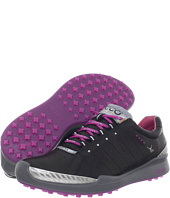 ECCO Golf - Biom Hybrid Women's 100503