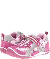Stride Rite - SRT Maive (Infant/Toddler)