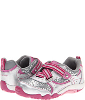 Stride Rite - SRT Misty (Infant/Toddler)