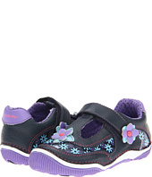 Stride Rite - SRT Rain (Infant/Toddler)