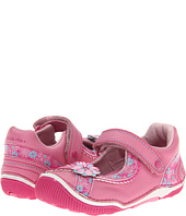 Stride Rite - SRT Gracie (Infant/Toddler)