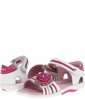 Stride Rite - SRT Brewster (Infant/Toddler)