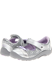 Stride Rite - SRT Willow (Infant/Toddler)