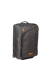 Timbuk2 - Copilot Roller (Medium)