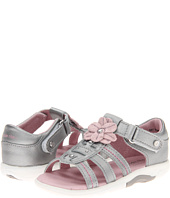 Stride Rite - SRT Brenna (Infant/Toddler)