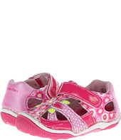 Stride Rite - SRT Junie (Infant/Toddler)
