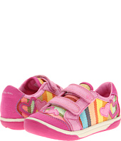 Stride Rite - Ryder (Infant/Toddler)