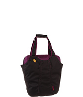 Timbuk2 - Skylark Tote/Pack (Medium)