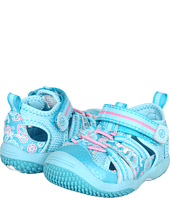 Stride Rite - Baby Petra (Infant/Toddler)