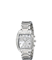 Bulova - Ladies Diamond - 96R163