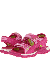 Stride Rite - Zulie (Infant/Toddler/Youth)