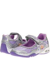 Stride Rite - Disney Rapunzel MJ (Toddler)