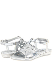 Stride Rite - Disney® Crown Sandal (Toddler)