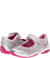 Stride Rite - SRT PS Darla (Toddler/Youth)