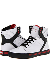 Supra - Skytop (Toddler/Youth)