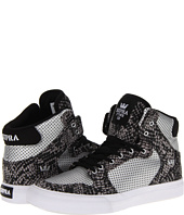 Supra - Vaider (Toddler/Youth)