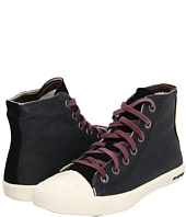 SeaVees - 08/61 Army Issue Sneaker High-Top