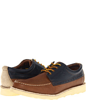 Original Penguin - Grinder Shoe
