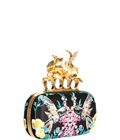 Alexander McQueen - Apple & Bird Knuckle
