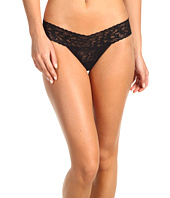 Hanky Panky - Low Rise Sequin Thong