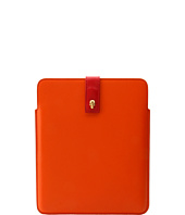 Alexander McQueen - iPad Holder