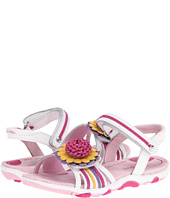 Stride Rite - SRT PS Brewster (Toddler/Youth)